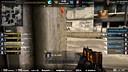 【178CSGO】ESL#3总决赛:Luminosity Gaming vs. G2 (Mapa 4 - Dust 2)