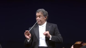 约翰·斯特劳斯 庆典音乐会 - José Carreras and Zubin Mehta