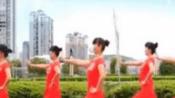 qqtxwm-鑫芯广场舞【牛在飞】编舞;天使 2018广场舞视频大全-体育-高清完整正版视频在线观看-优酷