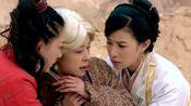 带刀女捕快:宸妃告诉她们寇珠的下落。明月胜男就答应帮她