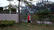 jh 标清(16古帮创意www.kopond.com