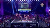 AAA-25 Aniversario de la Mejor Lucha Libre del Mundo: Lucha Libre AAA Worldwide
