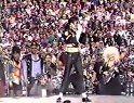 迈克尔杰克逊.-.[1993年美国橄榄球中场休息精彩表演]