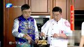 安阳记忆:大厨制作酥肉皮渣,你有吃过吗?赶快进来学习吧