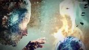 【metal520.com】Born Of Osiris - Divergency Cover By ML_超清