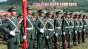 部队有项人性化的规定:以下三个情况军人必须请假回家,严格执行