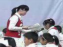 邮票齿孔的故事2(福建省第九届小学语文阅读教学观摩课视频专辑)—在线播放—优酷网,视频高清在线观看
