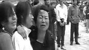 512汶川地震十周年 广元消防推出MV《忽然之间》