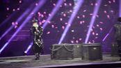 R1SE 重庆演唱会姚琛 张颜齐 赵磊 《SAVE ME NOW》原创舞台