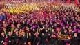 最美的歌儿唱给妈妈 心连心艺术团赴广西贺州慰问演出 现场版 12/12/27