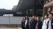 重庆摩托车驾照当天考试当天拿证