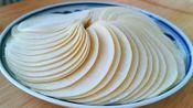 早餐别吃包子了,2块钱饺子皮加一斤大虾,8分钟出锅,太香了!