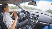 """""""再见""""驾驶证?上海和北京率先变革,还没有考驾照的人有福了!"""