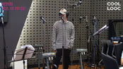 kbs cool fm 更新bloo downtown baby live