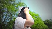 """"""" 夏 """" ——湖南工艺美术职业学院"""
