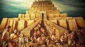 """曾经辉煌一时的""""史前文明"""",如今都去哪了?这两种可能最靠谱"""