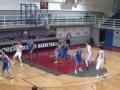 热身赛-青岛男篮VS塞尔维亚Beko下半场回放