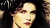 Alannah Myles - Who Loves You