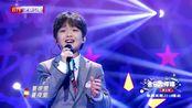 11岁少年李诺麒用一首《萤火虫》唱出了对妈妈的爱