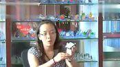 唐铭阳http://news.sina.com.cn/o/2016-05-09/doc-ifxryhti4055493.shtml hnwlsp