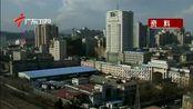 防控埃博拉:朝鲜将隔离入境外国人