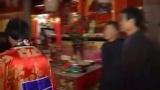 2011莆田荔城区北高镇后积万灵宫开光告竣庆典-分八节(第四节)在线播放网,视频高清在线观看