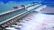 世界第一水利工程,耗资9546亿,一天能赚多少钱,你知道吗?