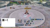 【剑灵】神器修炼场攻略教学灵剑士示范