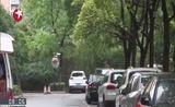 """[看东方]上海:冒充邻居小区内""""碰瓷"""" 一诈骗团伙落网"""