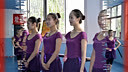 NYTV-5聚焦上榜名校 南阳精灵空间舞蹈学校
