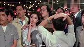 奇谋妙计五福星:洪金宝全是戏,仗着人多敲人家脑袋,太坏了!