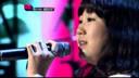 【猴姆独家】被秒杀了!韩国14岁小妹Park Jimin惊艳翻唱Adele神曲Rolling In The Deep