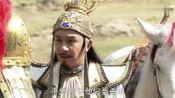 薛平贵十八年后再见程刚, 终于知道自己当初是怎么到西凉的