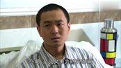 儿子见义勇为受伤入院,不料却被检查出胃癌晚期,母亲流泪痛哭