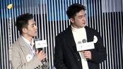 第1时尚-林更新与口红一哥李佳琦同场竞技 开启护肤新篇章