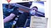 Let's Talk 关于武汉冠状病毒::理智面对::NHS建议