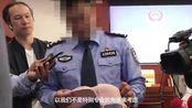 全国最大假维密仓库被查昨日江苏省无锡市公安局新闻发布会通报