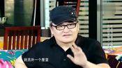 刘欢自曝相识9天闪婚 为这事一人去领结婚证
