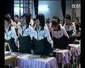 视频: 《那一次,我尝到了_的滋味》作文讲评(张小英)——2008广东省初中语文教师作文教学观摩活动