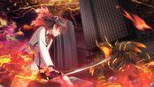 「刀使ノ巫女 刻みし一閃の燈火」4星御刀选拔任务攻略合集