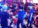 MAKU DANCE VOL.1 THE SAVIOUR VS PBF (WITH ONE TIEBREAK)