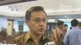 [视频]印尼:中爪哇将设立中国纺织工业园