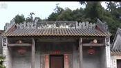 【知·南海】佛山南海海拔300多米的古祠堂——马氏宗祠