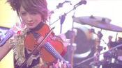 "#ayasa绚沙 这首歌原创是《告白之夜》取材在于""竹取物语""、能听出告白之告别的复杂心情"
