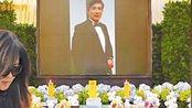 继李咏之后又一知名主持人去世,头套塑胶袋窒息而死,年仅46岁