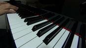 Memorial Piano arr.by Andrea