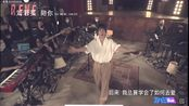 刘若英演唱会太好哭了吧,刘若英线上演唱会《后来》完整版来啦!