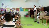 南宁市第四幼儿园宣传片(视匠水印)