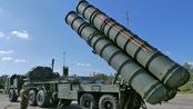 美再三阻拦也没用?印度为了购买S400导弹,向俄送50亿美元大礼