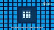 【安全双芯片】金立M7内置安全双芯片已通过权威机构检测认证、符合EAL6+